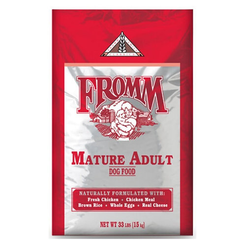 FROMM Classic Chien Sénior