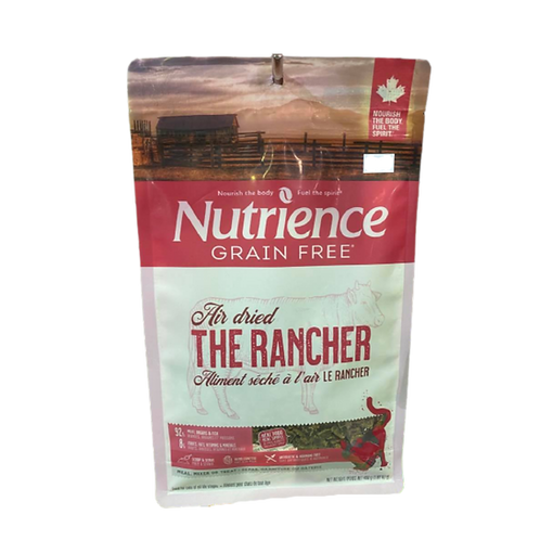 Nourriture-chien-Nutrience-The-Rancher-Animal-Expert-St-Bruno