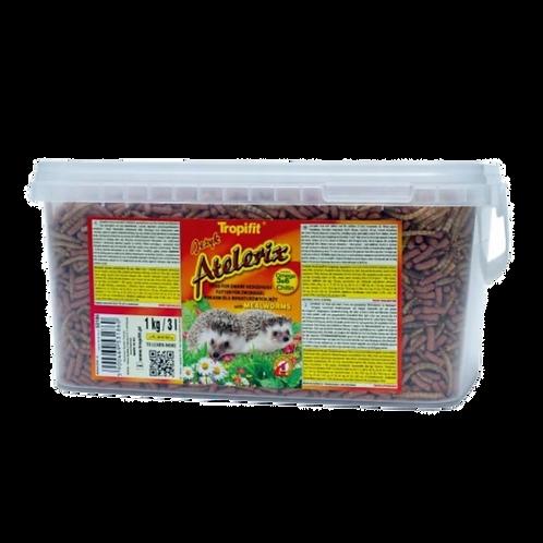 Nourriture-Atelerix-Tropifit-herisson-Animal-Expert-St-Bruno