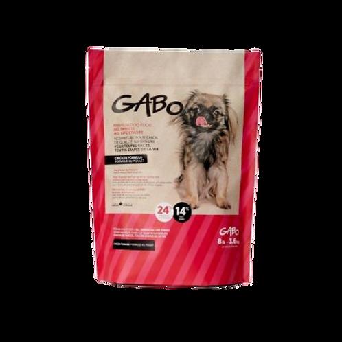 GABO-Chien-Chiot-Nourriture-Toutes-Races-Animal-Expert-St-Bruno
