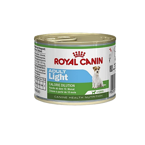 Pate-leger-Royal-Canin-chien-Animal-Expert-St-Bruno