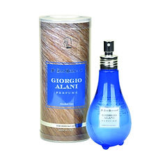 Parfum Iv San Bernard