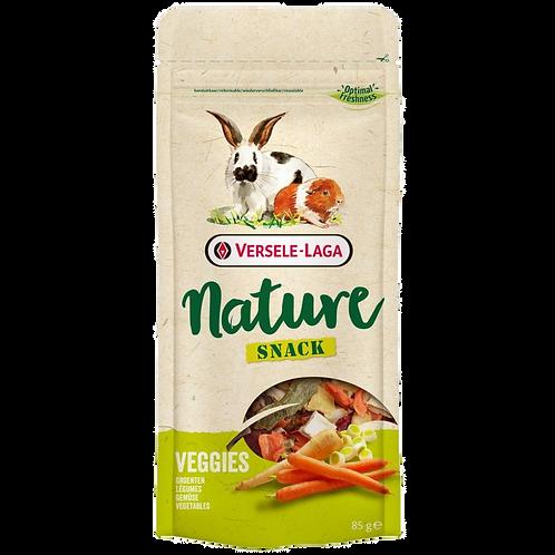 Snack aux legumes Versele Laga pour rongeurs Animal Expert St-Bruno