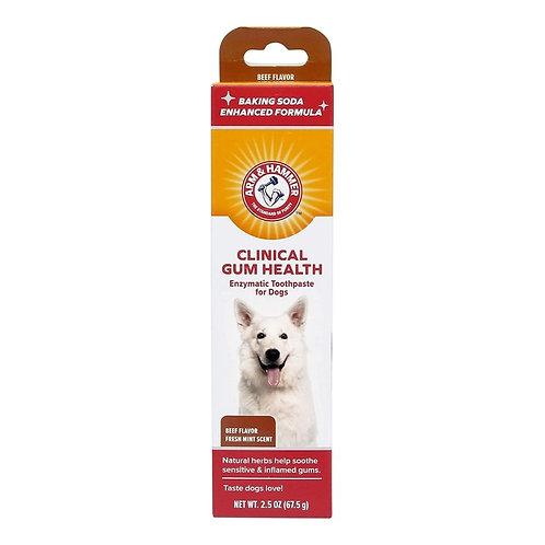 Dentifrice-Arm-Hammer-chien-Animal-Expert-St-Bruno