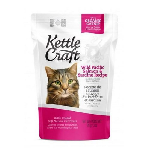 Saumon-sardines-chat-Kettle-Kraft-Animal-Expert-St-Bruno