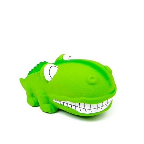 Jouet-gros-museau-alligator-latex-Budz-chien-Animal-Expert-St-Bruno