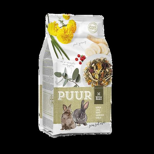 Muesli-gourmet-Witte-Molen-lapins-sensibles-Animal-Expert-St-Bruno
