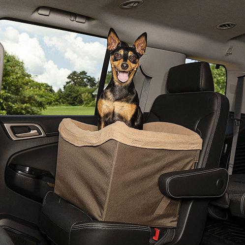 Siege-securite-Happy-Ride-Petsafe-chien-Animal-Expert-St-Bruno