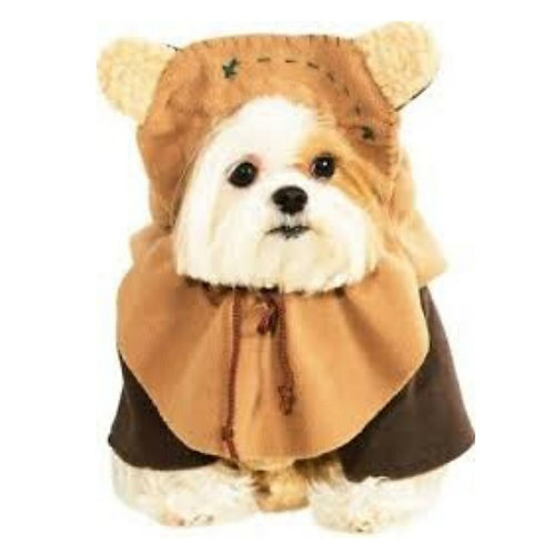 costume-rubies-ewoks-star-wars-chien-Animal-Expert-St-Bruno