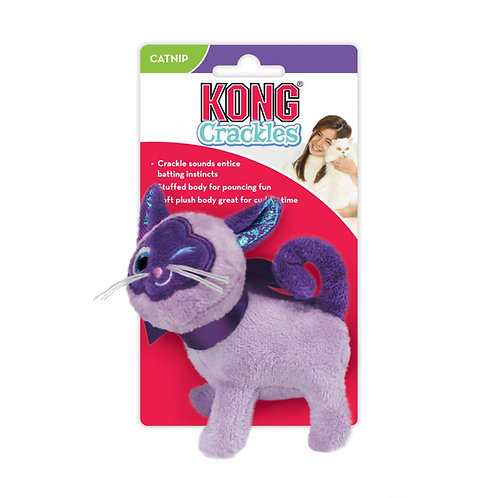 Crackles-Winkz-Kong-chat-Animal-Expert-St-Bruno