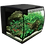 Aquarium noir Flex freshwater kit LED Fluvial Animal Expert St-Bruno