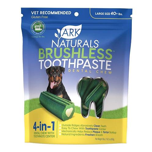 Dentifrice-sans-brossage-chien-Ark-Naturals-Animal-Expert-St-Bruno