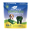 Dentifrice-chien-a-macher-Ark-Naturals-Animal-Expert-St-Bruno