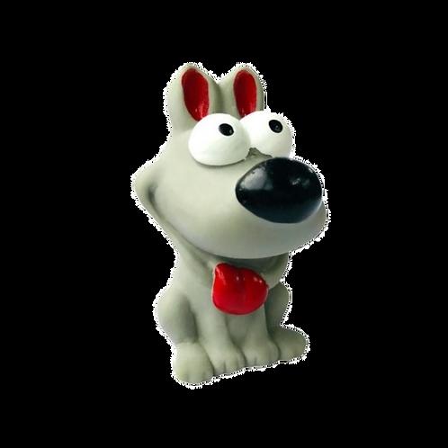 Mini-chien-en-latex-Budz-chien-Animal-Expert-St-Bruno