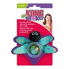 Papillon à LED Kong