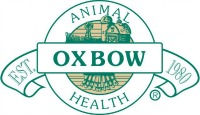 Oxbow alimentation Rongeurs