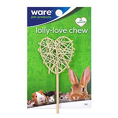 Sucette Ware Pet Products