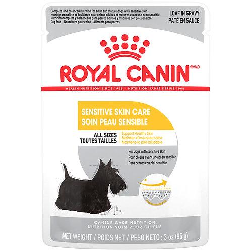 Royal Canin Peau Sensible Pochette