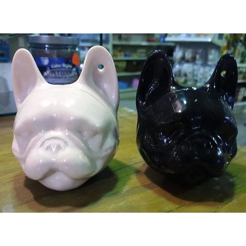 Baume-patte-museau-chien-Animal-Expert-St-Bruno