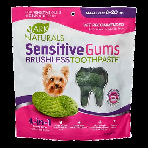Dentifrice-sans-brosse-Ark-Naturals-chien-Animal-Expert-St-Bruno