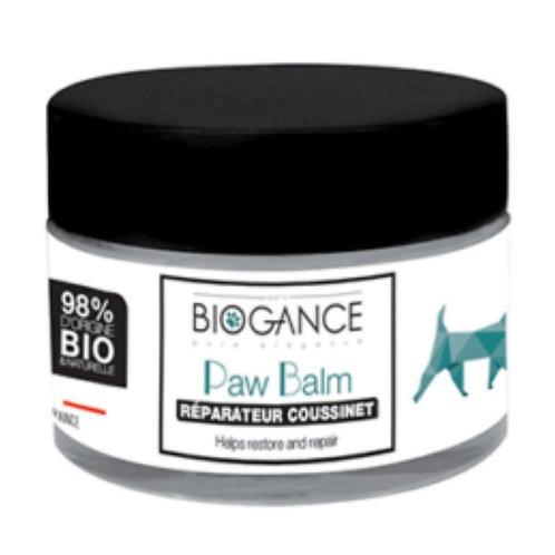 Biogance Baume Pour Coussinet