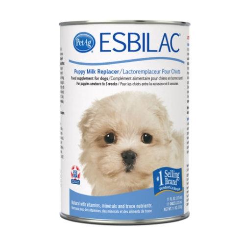 Liquide-remplacement-lait-Esbilac-chiot-Animal-Expert-St-Bruno