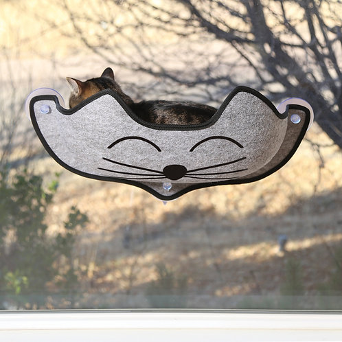 Lit-fenetre-kittyface-KH-Pet-Products-chat-Animal-Expert-St-Bruno