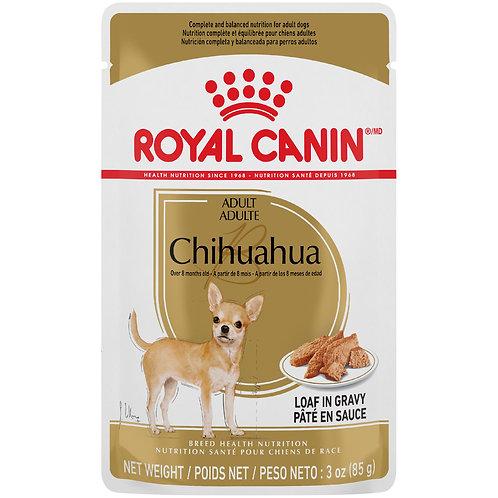Royal Canin Chihuahua Pochette