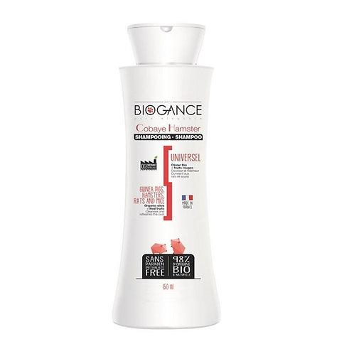 Shampooing-cobaye-hamster-Biogance-Animal-Expert-St-Bruno