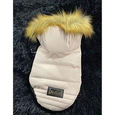 Manteau d'hiver Markus