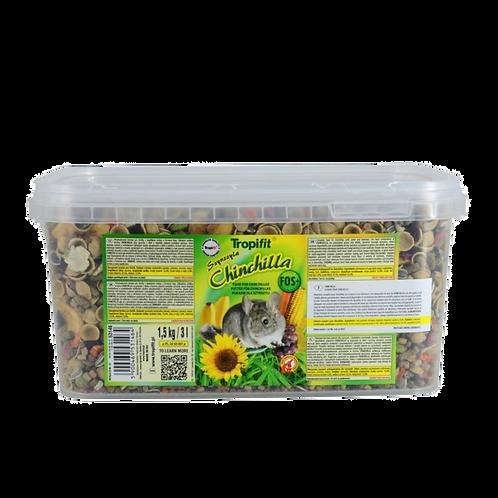 Nourriture-Tropifit-chinchilla-Animal-Expert-St-Bruno