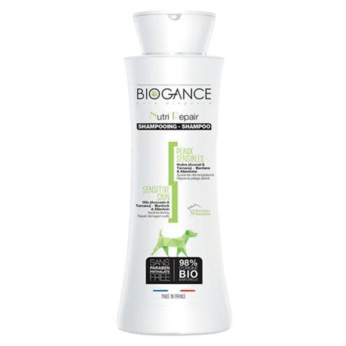 Biogance Shampooing Réparateur (Nutri Repair)