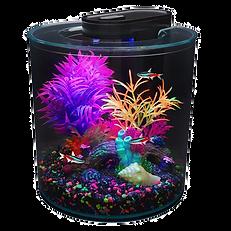 Aquarium kit iGlo Marina