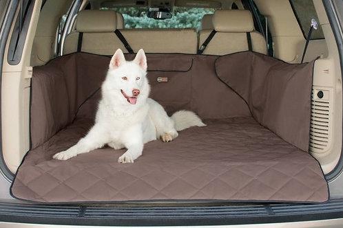 Housse de protection KH Pet Products pour chien Animal Expert St-Bruno