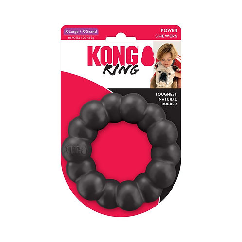 Jouet-Kong-Ring-chien-Animal-Expert-St-Bruno