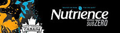 Nutrience sub-zero