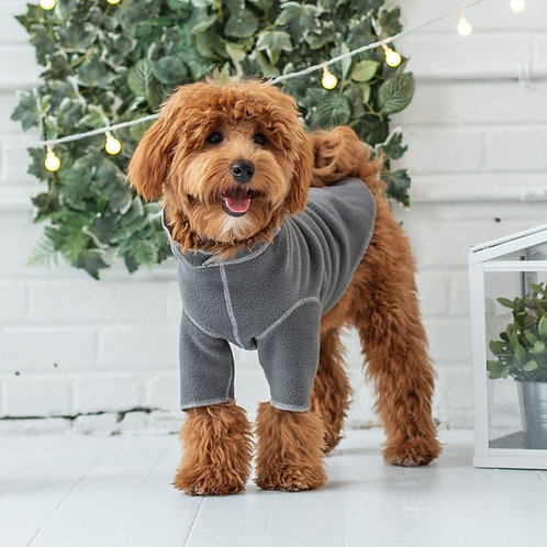 Veste-gondola-base-layer-GF-Pet-chien-Animal-Expert-St-Bruno