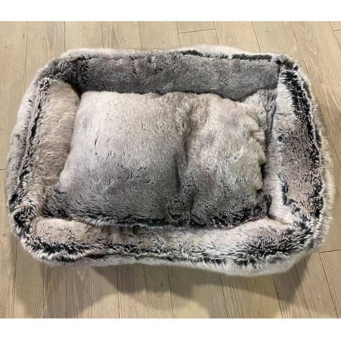 Coussin-doux-chien-Animal-Expert-St-Bruno