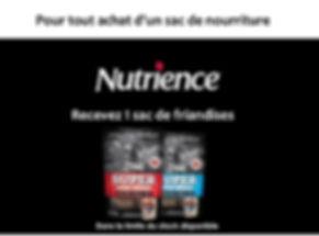 promo-nutrience.jpg