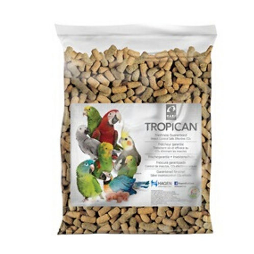 Aliment en batonnets Lifetime Tropican pour perroquets Animal Expert St-Bruno