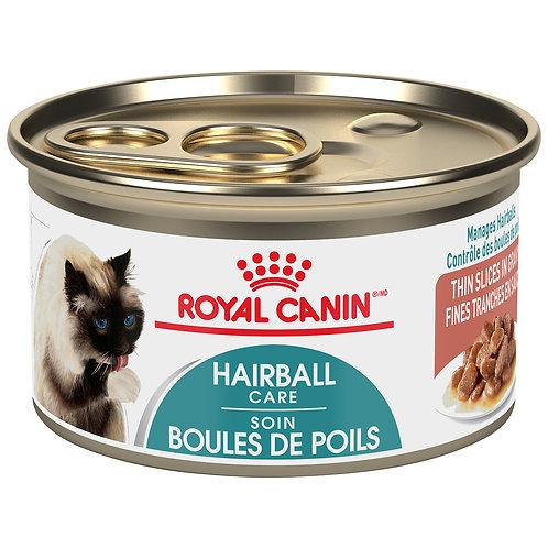 Royal Canin Soin Boule de Poil