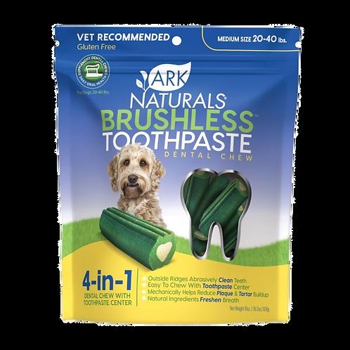 Dentifrice-chien-moyen-a-macher-Ark-Naturals-Animal-Expert-St-Bruno