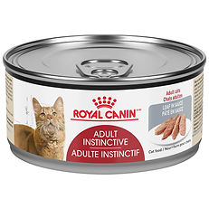 Adulte instinctif Royal Canin