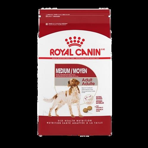 Moyen-adulte-Royal-Canin-chien-Animal-Expert-St-Bruno