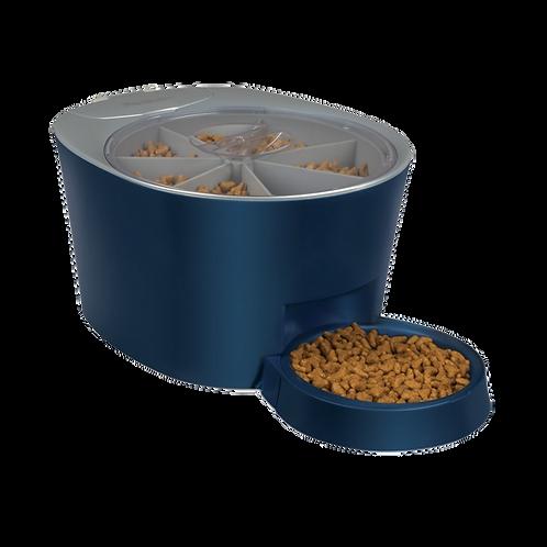 Mangeoire-automatique-6-repas-Petsafe-animaux-Animal-Expert-St-Bruno