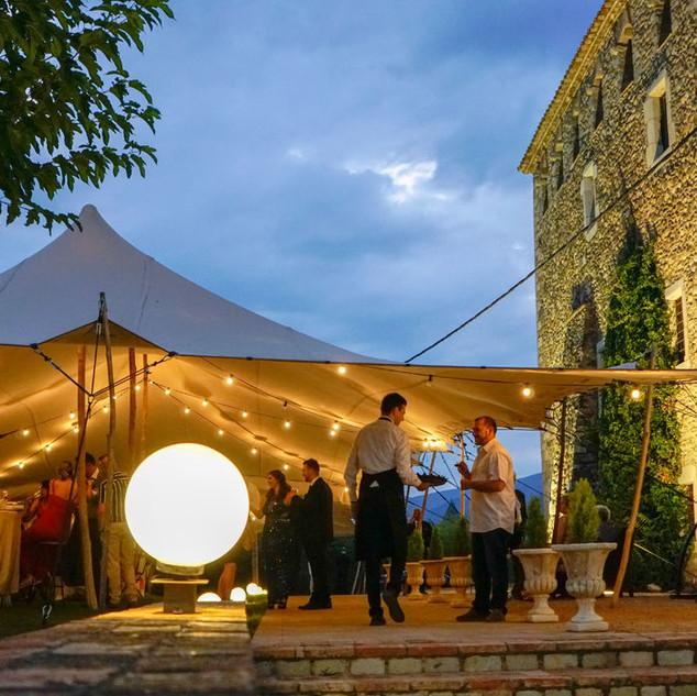 Castillo-Boda-Studio-Design-Events