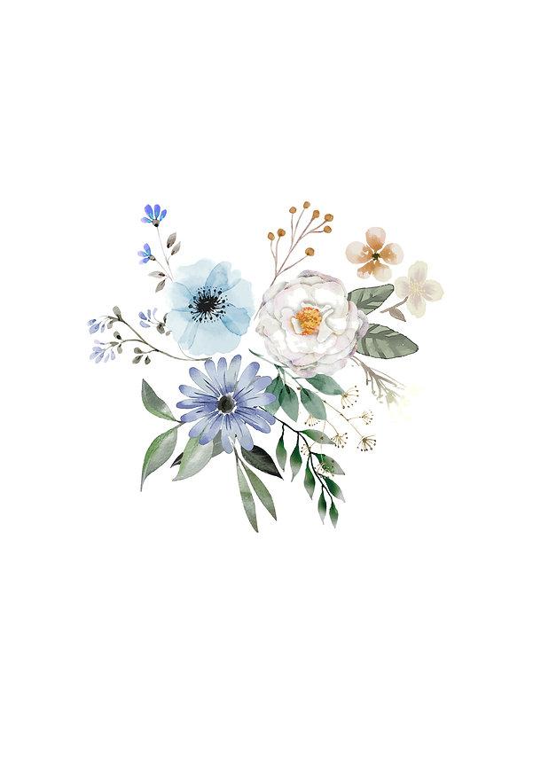 Invitacion_floral_studio_design_event.jp