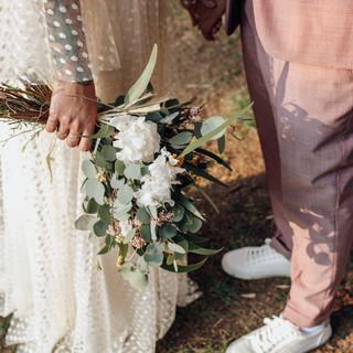 Casament-Virginia-Angela-548.jpg