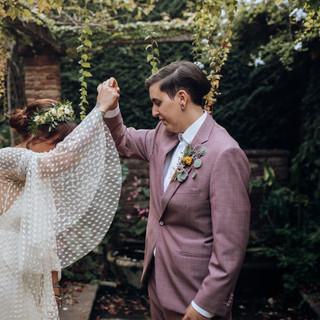 Casament-Virginia-Angela-671.jpg