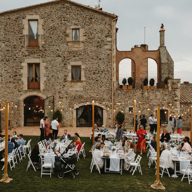 Costa-Brava-Studio-Design-Events.jpg